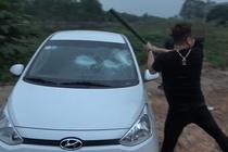 Trao luu giang ho mang tren YouTube Viet Nam xuat phat tu dau? hinh anh
