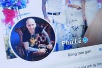 Khi YouTube, Facebook coi Phu Le, Kha Banh la 'nguoi cua cong chung' hinh anh