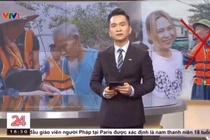 VTV khang dinh clip Huan Hoa Hong trao qua tu thien la cat ghep hinh anh