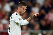 Sergio Ramos chi ra 4 cau thu khien Real that bai hinh anh