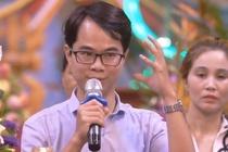 Bac si Nguyen Hong Phong: Tru tri chua goi nen 'khong the khong len' hinh anh