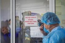 Cach ly 92 nguoi nghi nhiem virus corona o Viet Nam hinh anh