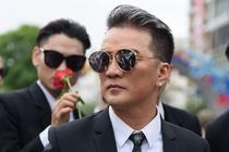 'Dam Vinh Hung nen xin loi' hinh anh