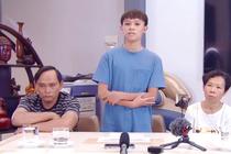 Ho Van Cuong luon phai dung mui chiu sao? hinh anh