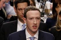 Facebook de nhan vien tiep can mat khau cua hang tram trieu tai khoan hinh anh