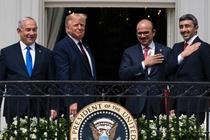 Chinh quyen Biden thua nhan mot thanh tuu cua ong Trump hinh anh
