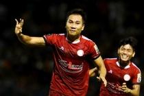 Khong co Lee Nguyen, TP.HCM van du suc khuynh dao V.League hinh anh