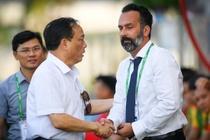 Bi kien len FIFA, CLB Thanh Hoa san sang ra toa hinh anh