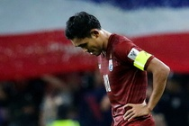 Vi sao 7 doi Dong Nam A khon don o vong loai World Cup? hinh anh