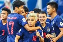 Co hoi nao cho 7 doi Dong Nam A o vong loai Asian Cup? hinh anh
