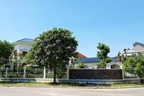 Thanh tra 2 lo 'dat vang' giao cho vo nguyen Bi thu Quang Nam hinh anh