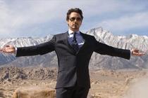 Can bao nhieu trieu USD de song xa hoa nhu Iron Man? hinh anh