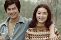 Dang Quang Vinh - 'dai ca showbiz' dinh on ao cuong hiep Lam Khiet Anh hinh anh