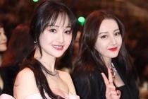 Gioi giai tri Trung Quoc di ve dau sau scandal cua Trinh Sang? hinh anh