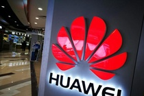 Google, Intel, Qualcomm dong loat 'chia tay' Huawei hinh anh