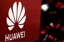Khong phai Google, ARM moi la cu chot dau don cua Huawei hinh anh
