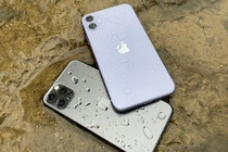 Tin buon ve iPhone 12 hinh anh