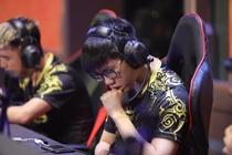 'Khong the tin day la tuyen Lien Quan di SEA Games' hinh anh