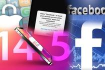 Nguoi ban hang online phai lam gi sau ban cap nhat iOS 14.5? hinh anh