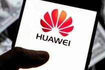 Huawei bi cao buoc nghe len dien thoai tai Ha Lan hinh anh