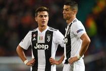 Chuyen nhuong 20/7: Dong doi Ronaldo tu choi sang Man Utd hinh anh