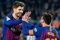 10 cau thu co the roi Barca sau tran thua 2-8 truoc Bayern hinh anh