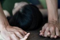 Đồng Tháp: Khởi tố trụ trì chùa hiếp dâm bé gái 14 tuổi