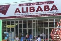 Cuong che them du an 'ma' cua Alibaba o Ba Ria - Vung Tau vao ngay mai hinh anh