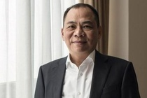 Tai san cua ong Pham Nhat Vuong tang 1 ty USD sau 6 thang hinh anh