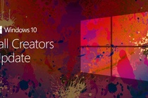 Windows 10 Fall Creators gây lỗi nghiêm trọng hàng loạt