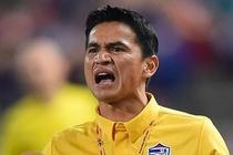 Kiatisak: 'U22 Thai Lan khong hieu chien thuat cua HLV Nishino' hinh anh