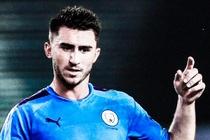 Highlights Man City vao chung ket Cup Ngoai hang chau A hinh anh