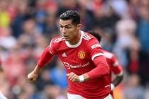 Ronaldo khong sut 11 m va ap luc danh cho Fernandes hinh anh