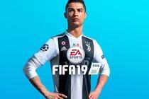 Cong ty game thiet hai nang vi mat ban quyen Ronaldo hinh anh