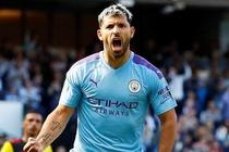 Man City vui dap Watford 8-0 hinh anh