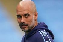 Man City khang an thanh cong, duoc du Champions League mua toi hinh anh