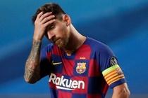 Barca cui dau roi Champions League sau tran thua 2-8 hinh anh