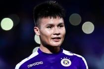 CLB Ha Noi vs CLB Viettel: Tran chung ket lich su hinh anh
