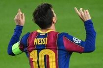 Messi lap ky luc trong tran thang 5-1 cua Barca hinh anh