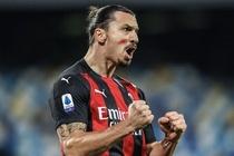 Man Utd gap Milan o vong 16 doi Europa League hinh anh