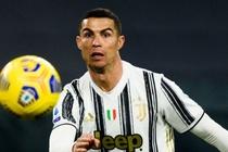 Juventus thang nguoc Lazio 3-1 hinh anh