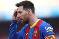 Barca, Atletico mat quyen tu quyet vao tay Real hinh anh