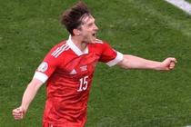 Tuyen Nga thang tran dau tai VCK Euro 2020 hinh anh