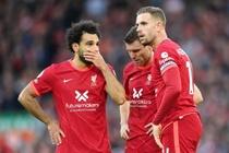 Watford 0-0 Liverpool: 'The Kop' mat 2 tru cot hinh anh