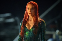 My nhan 'Aquaman' tiet lo luyen tap canh nguy hiem suot 4 thang ruoi hinh anh