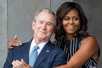 Ong Biden nen de cu ba Obama ke nhiem 'tuong dai' Ginsburg? hinh anh