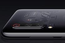 Video gioi thieu Xiaomi Mi 9 Transparent Edition hinh anh