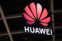 Huawei treo thuong 286 trieu USD cho nhan vien giup cong ty cam cu hinh anh