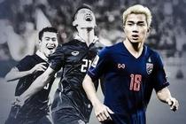 Fan DNA che gieu Thai Lan vi khong co cau thu tieu bieu SEA Games 30 hinh anh