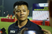Van Quyen: 'Toi co gang hoc hoi tung chut de huong toi tuong lai' hinh anh